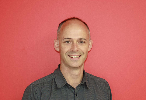 Daniel Bristow-Smith | Stead Construction